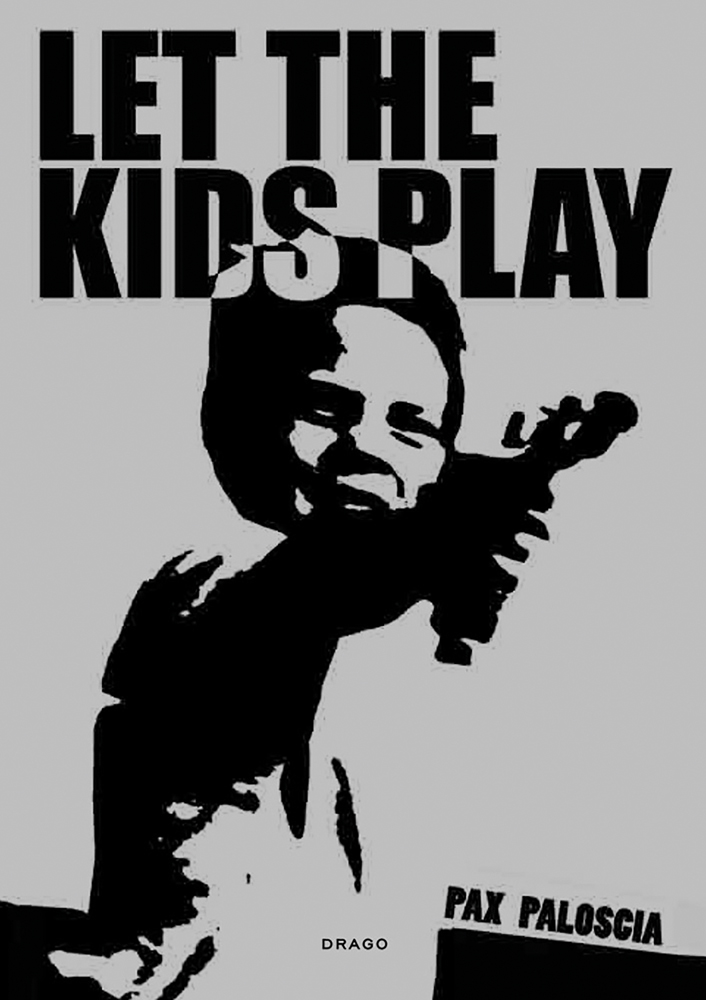 Let The Kids Play