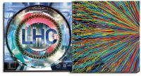LHC: Large Hadaron Collider