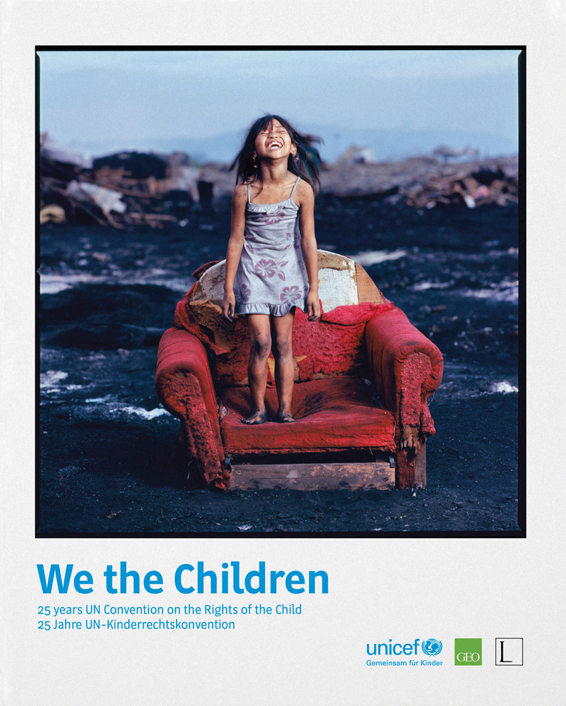 We the Children
