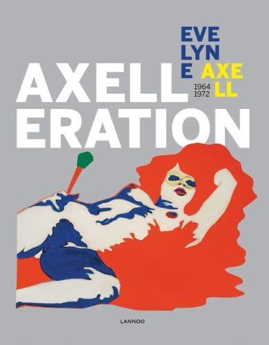 Axelleration