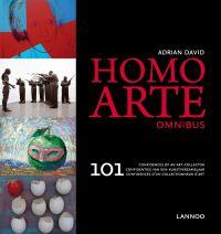 Homo Arte - Omnibus