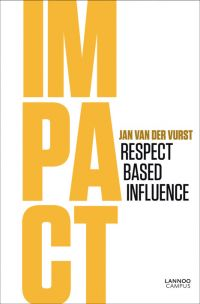 Impact: Respect Based Influence