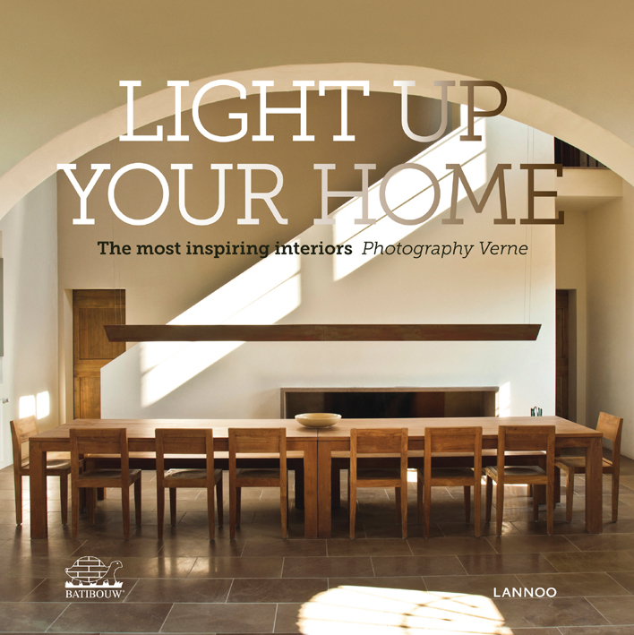 Light Up Your Home: the Most Inspiring Interiors