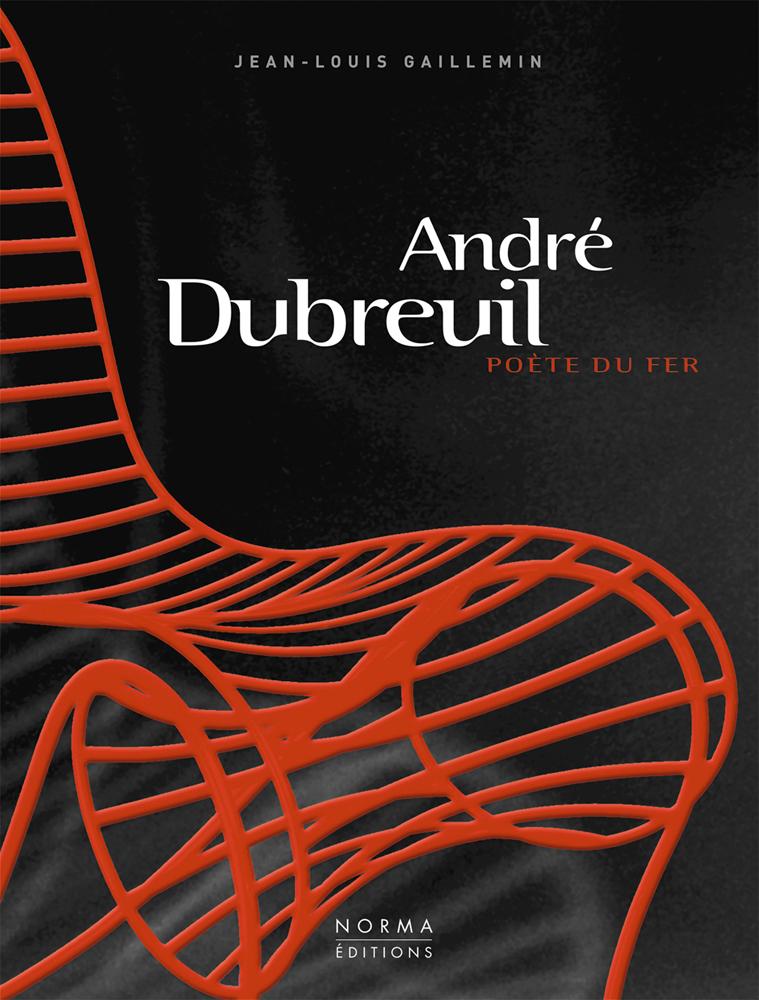 André Dubreuil