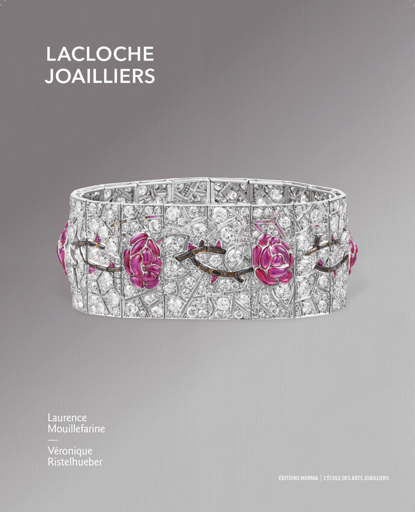 Lacloche Joaillers