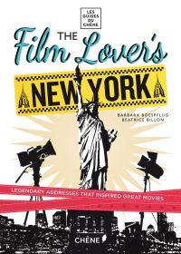 Film Lover's New York