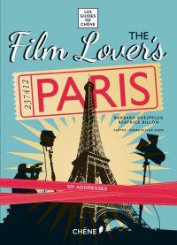 The Film Lover's Paris