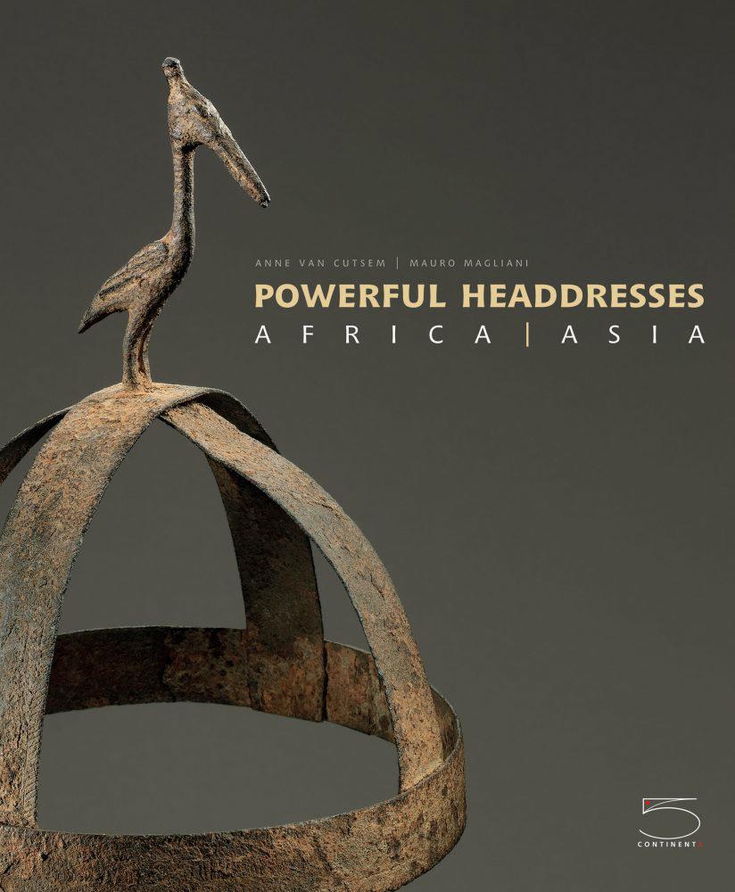 Powerful Headdresses