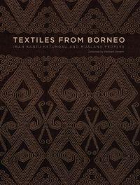 Textiles from Borneo