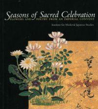 Seasons of Sacred Celebration