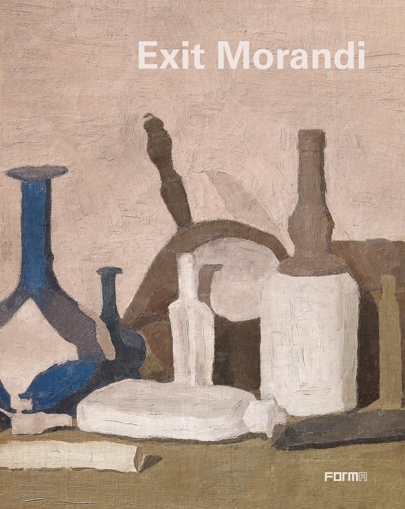 Exit Morandi