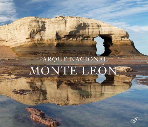 Parque Nacional Monte Leon