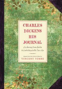 Charles Dickens: His Journal