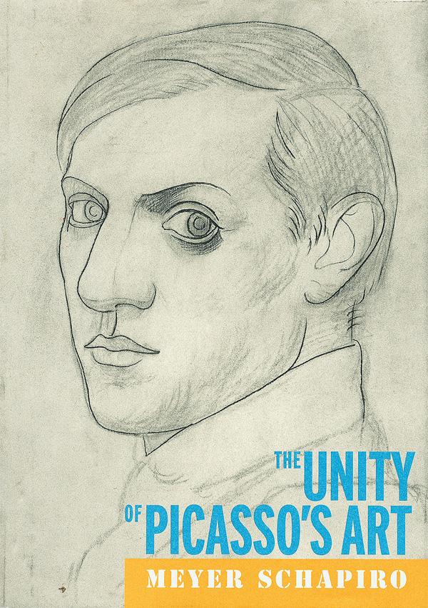 Unity of Picasso's Art