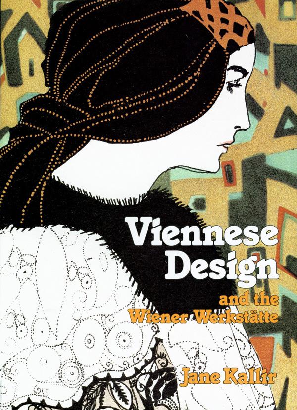 Viennese Design & the Wiener Werkstatte
