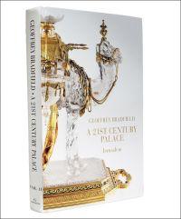A 21st Century Palace Vol II