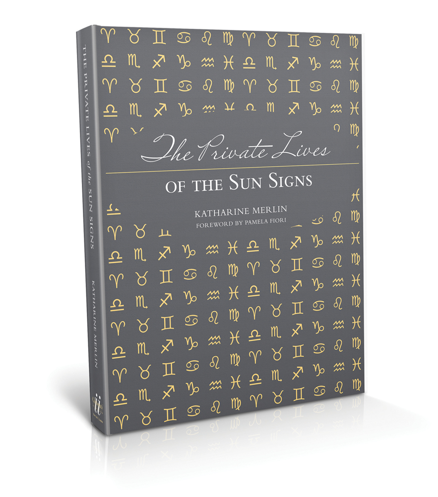 The Private Lives of the Sun Signs