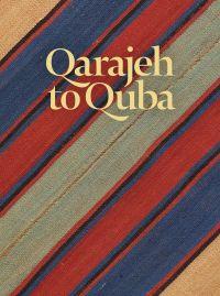Qarajeh to Quba