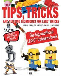 Tips, Tricks & Building Techniques