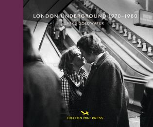 London Underground 1970-80