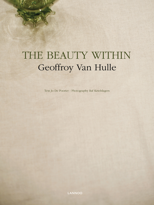 Beauty within (Special Edition)