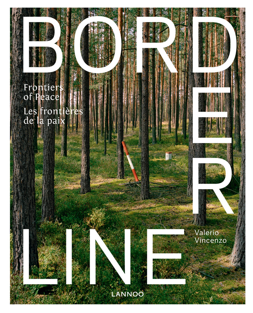 Borderline: The European Case