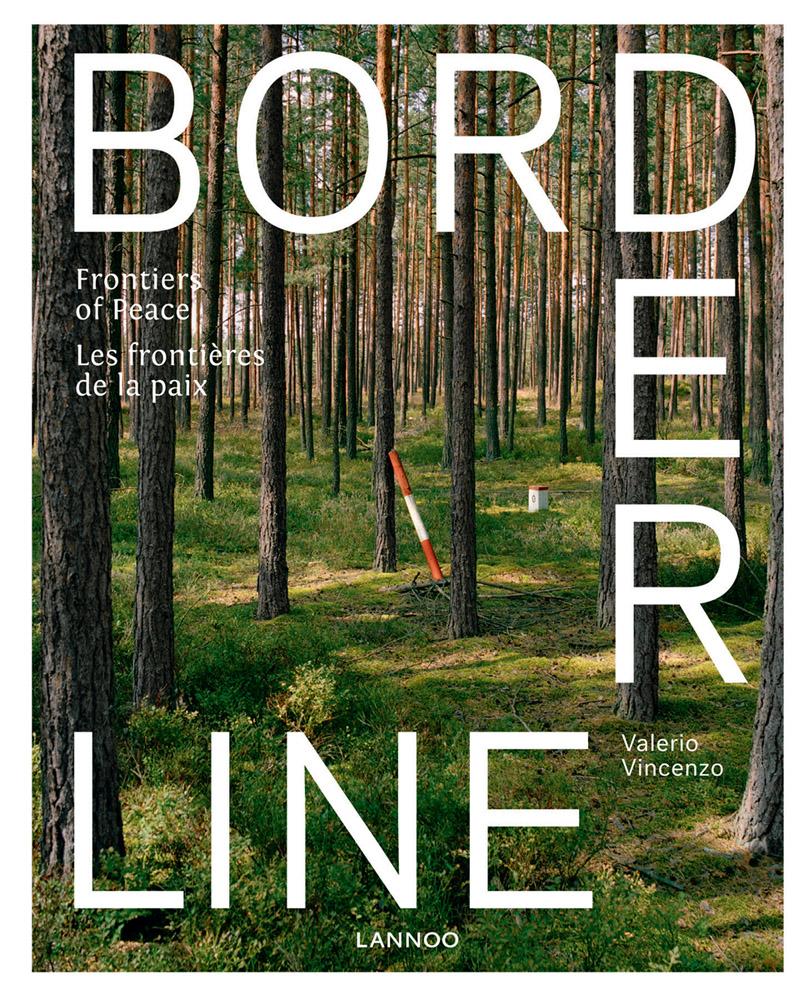 Borderline: The European Case