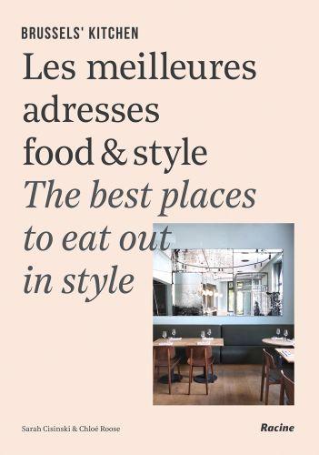 Brussels' Kitchen