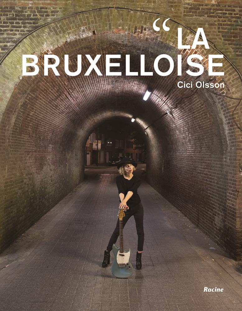 Bruxelloise