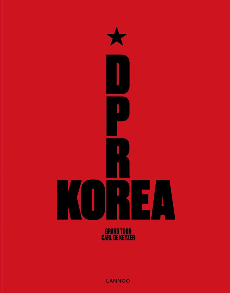 D.P.R. Korea