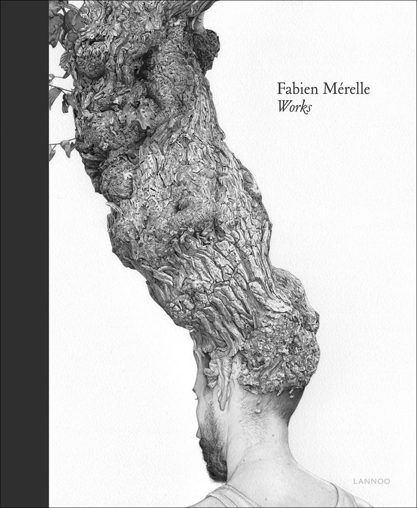 Fabien Merelle