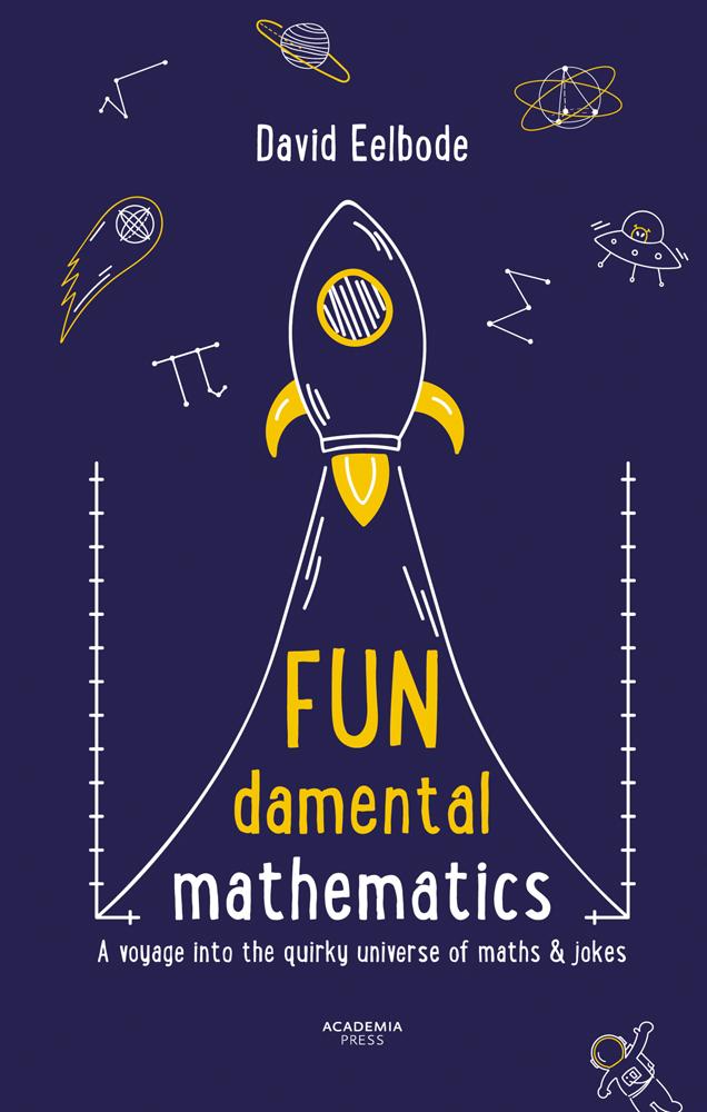 FUNdamental Mathematics