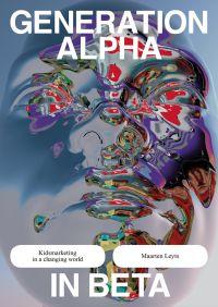Generation Alpha in Beta