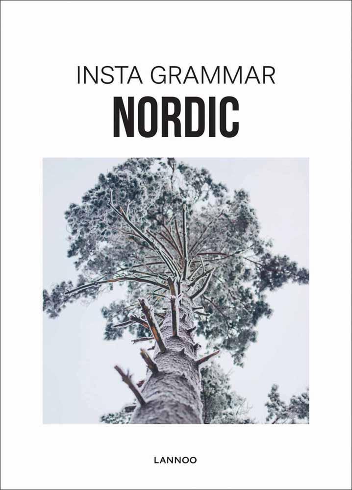 Insta Grammar: Nordic