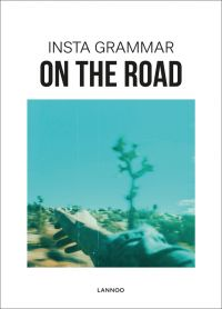 Insta Grammar: On the Road