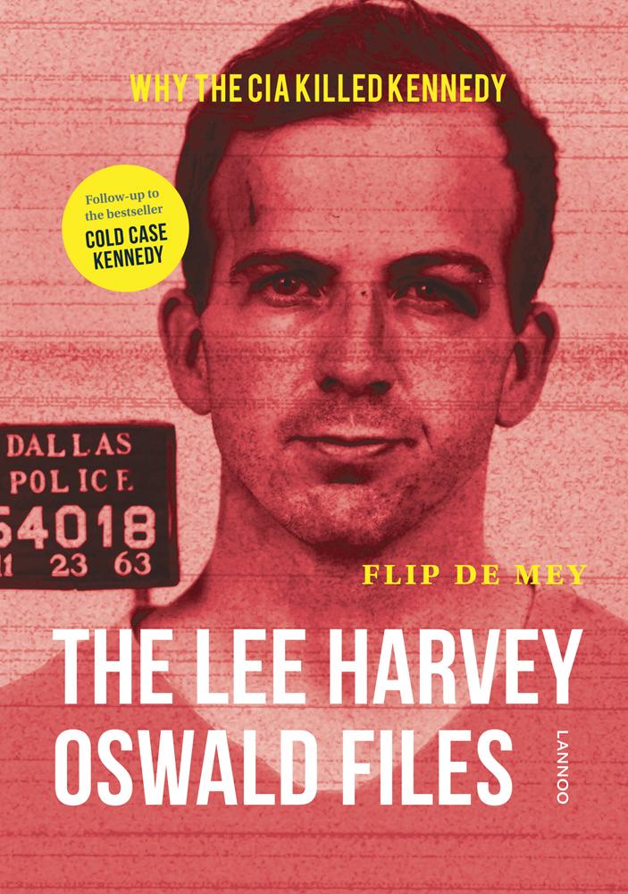 Lee Harvey Oswald Files
