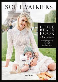 Little Black Book for Moms