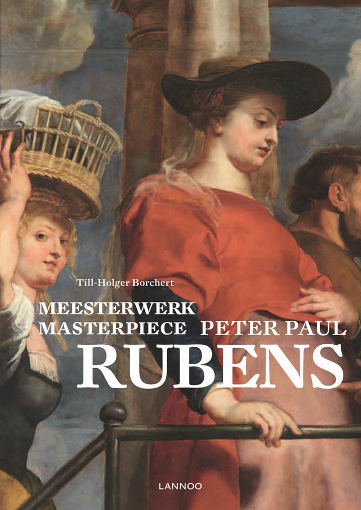 Masterpiece: Peter Paul Rubens