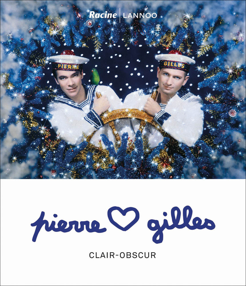Pierre and Gilles