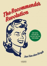 Recommender Revolution