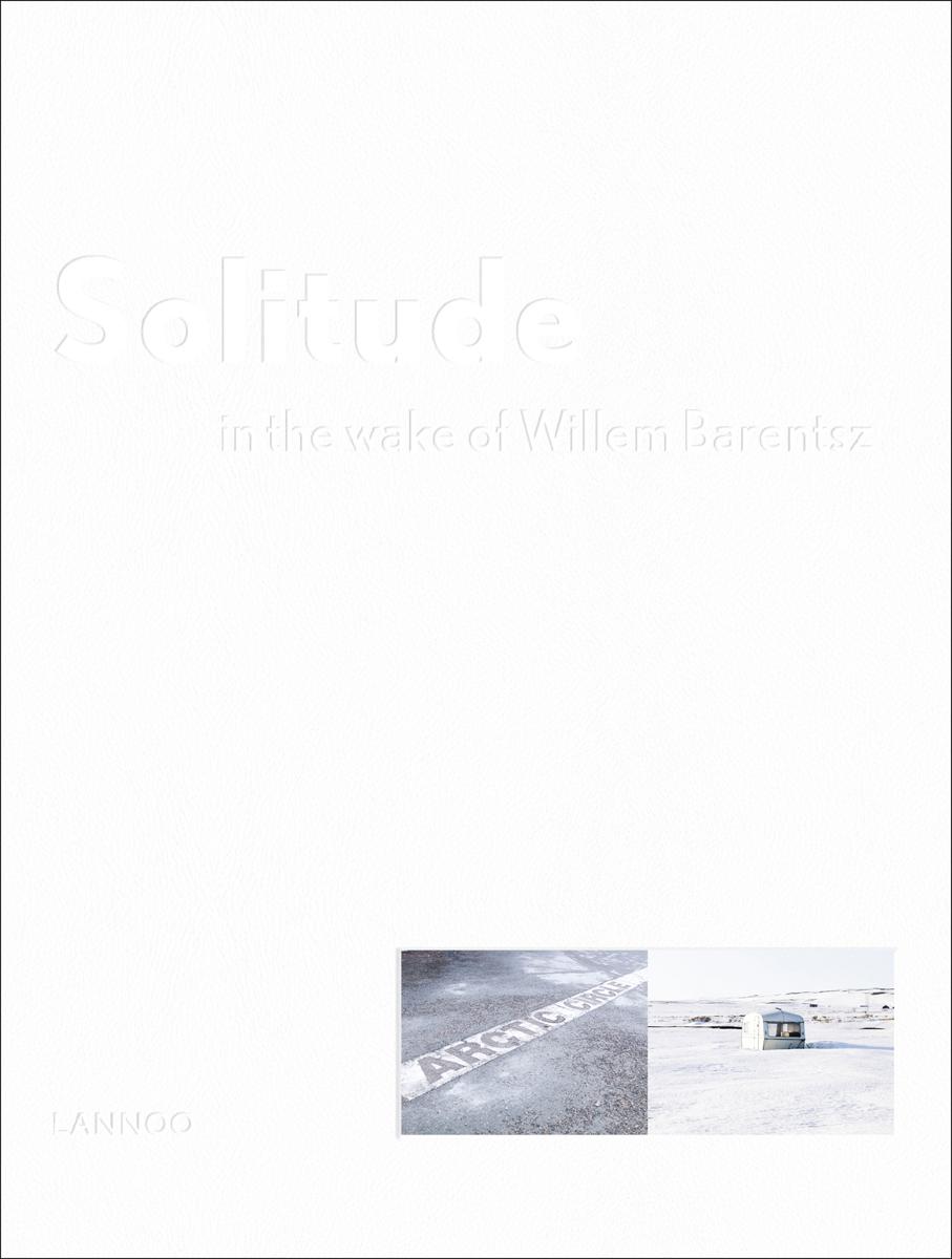 Solitude: Stories from the Barentsregion