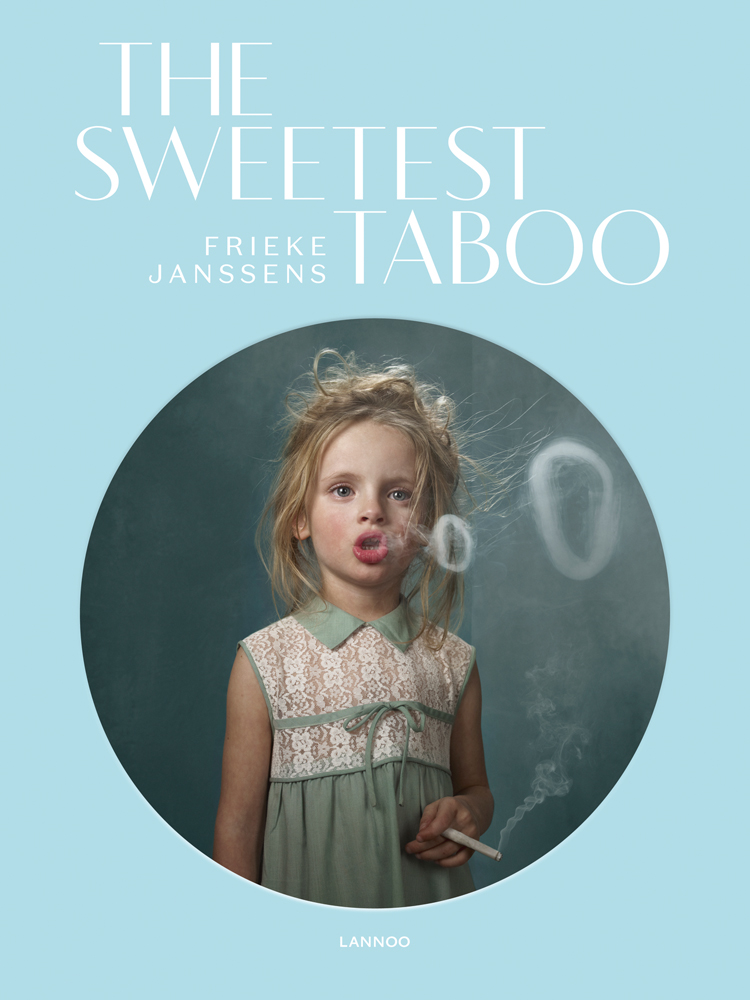 The Sweetest Taboo