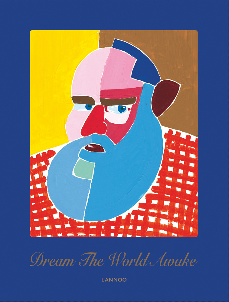 Walter Van Beirendonck: Dream the World Awake