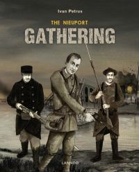 The Nieuport Gathering