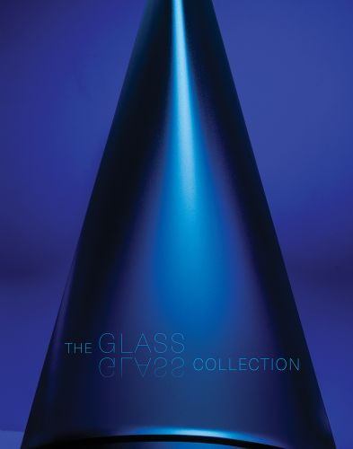 The Glass Glass Collection