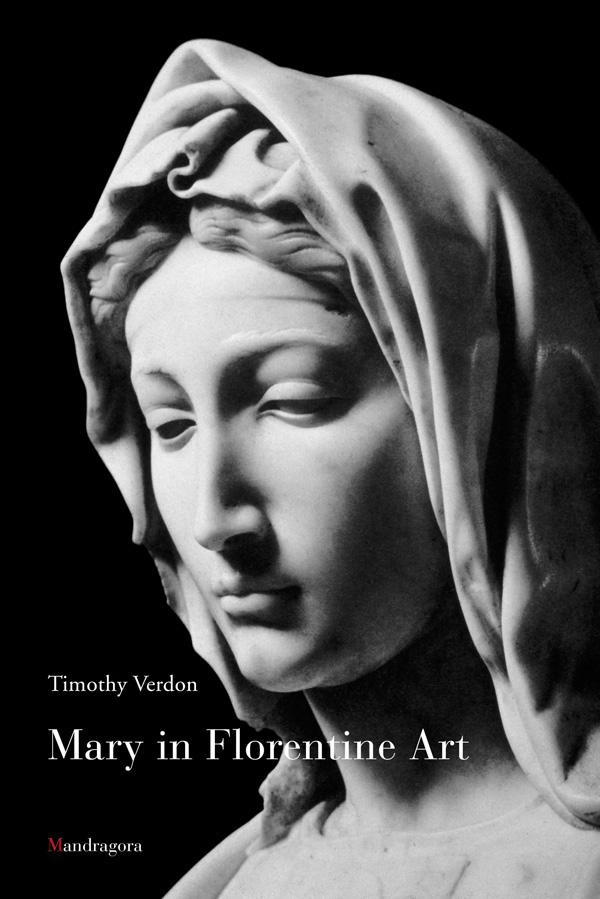 Mary in Florentine Art