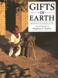 Gifts of Earth