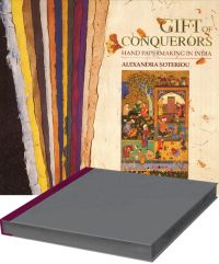 Gifts of the Conquerors