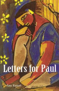 Letters for Paul