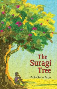 The Suragi Tree